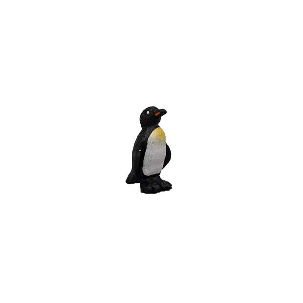 Micro Pinguin