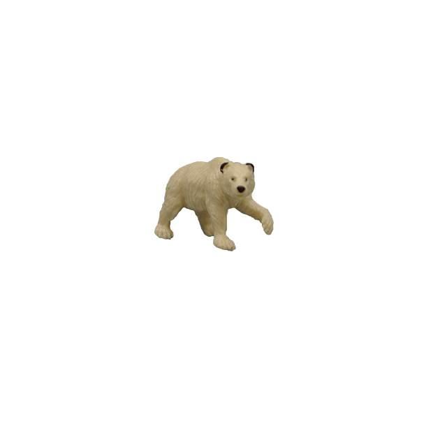 Micro Eisbär