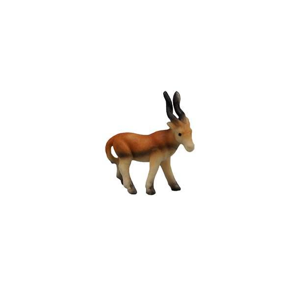 Micro Antilope