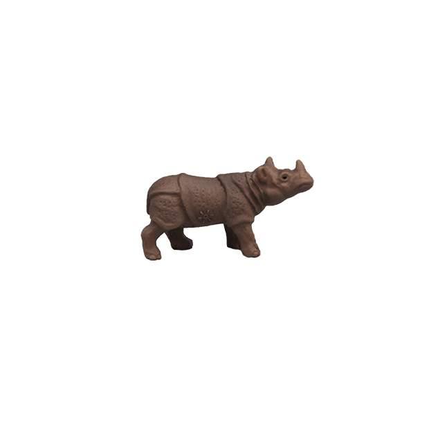 Micro Rhinozerus