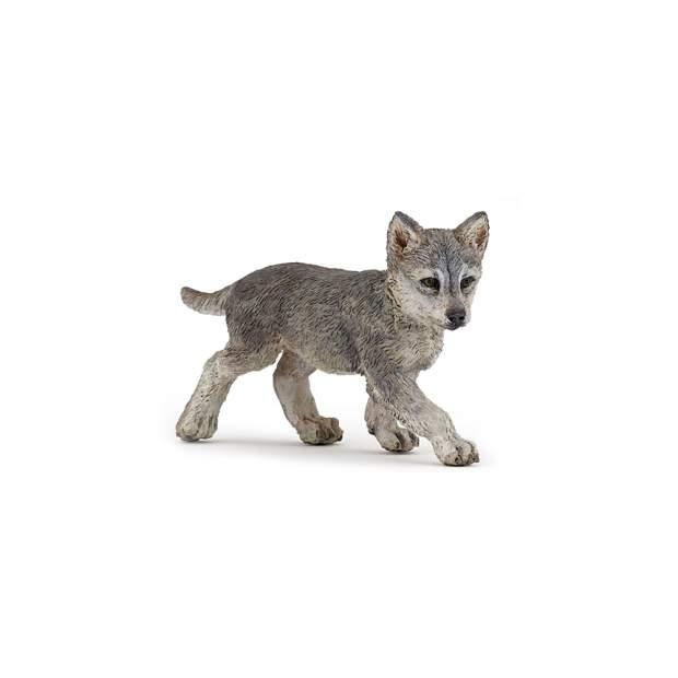 Wolfjunges