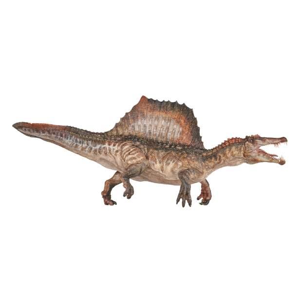 Spinosaurus Aegyptiacus - Limitierte Auflage