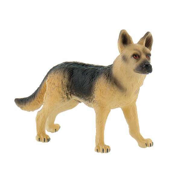 Farm - Schäferhund Rex