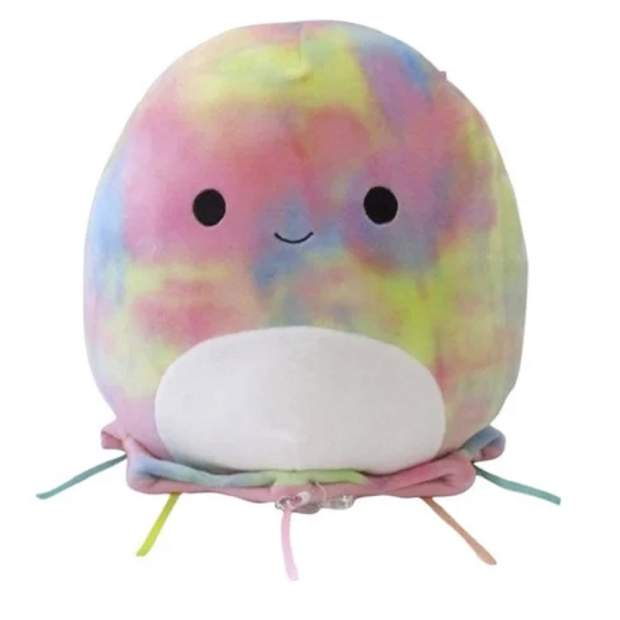 Squishmallows - Janet the Jellyfish 30 cm