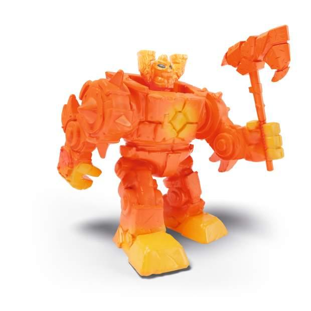 Lava-Roboter (Eldrador® Creatures)