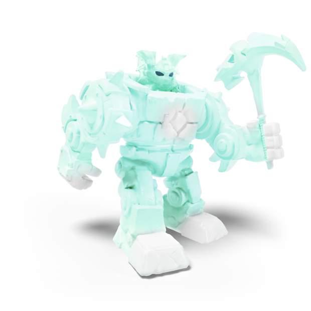 Eis-Roboter (Eldrador® Creatures)