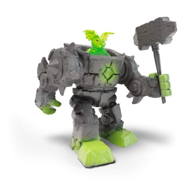 Stein-Roboter  (Eldrador® Creatures)
