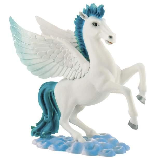 Fantasy - Pegasus Hengst