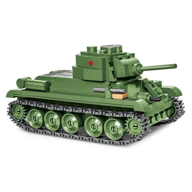 Cobi - T-34/76