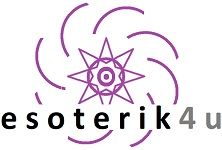 esoterik4u_Logo